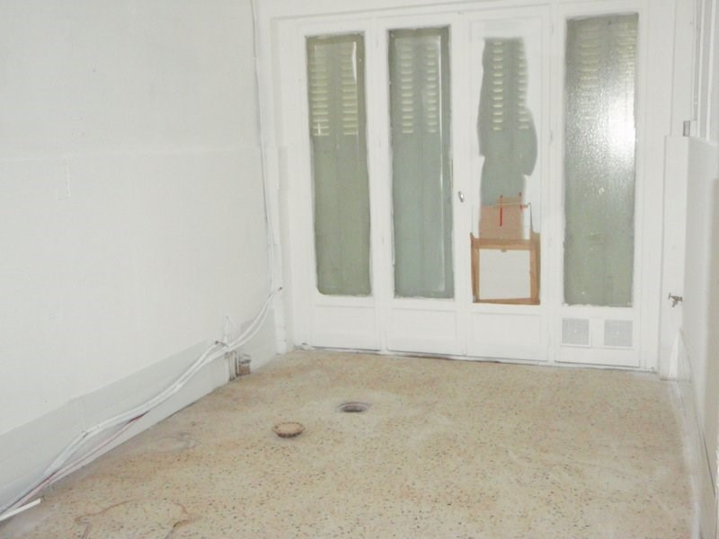 Sale empty room/storage St vallier 81000€ - Picture 3