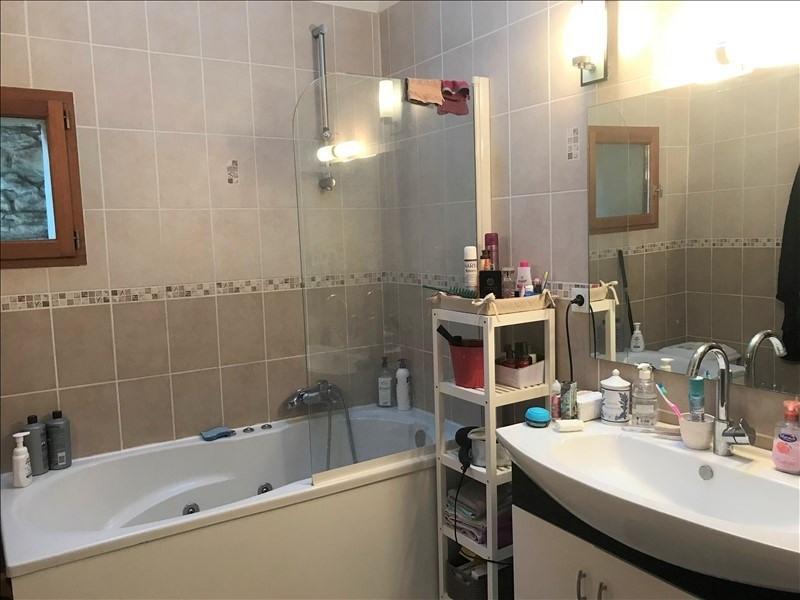 Vendita casa Vaulx milieu 212000€ - Fotografia 6