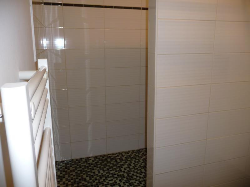 Sale house / villa St jean de losne 119000€ - Picture 4