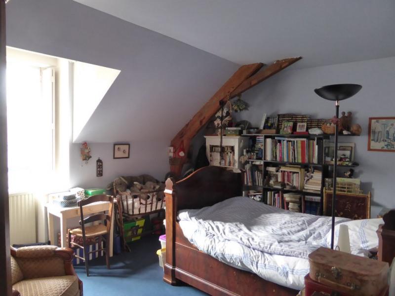 Vente maison / villa Vigneux de bretagne 499000€ - Photo 12