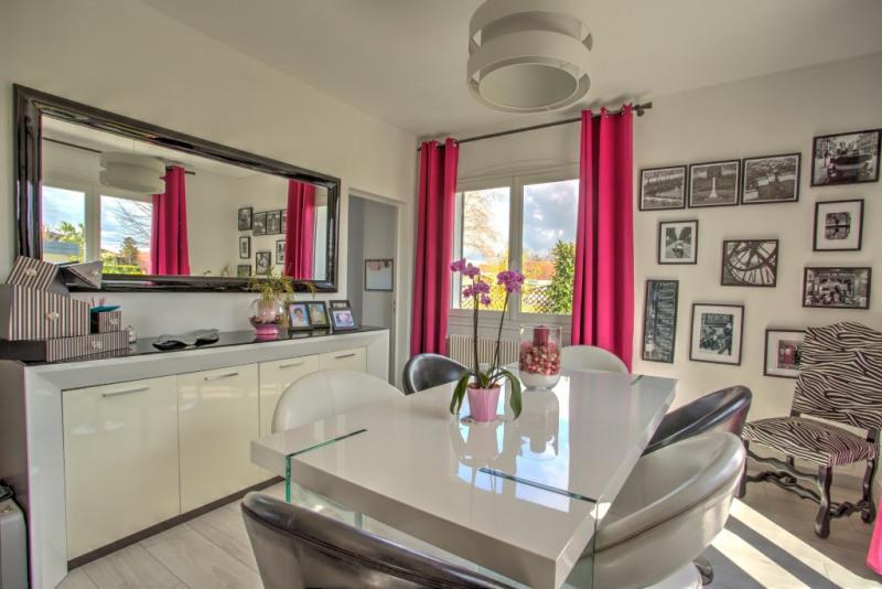 Sale house / villa Biscarrosse 348150€ - Picture 8