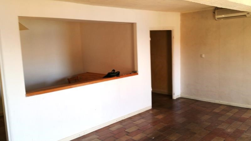 Vente appartement Ajaccio 350 000€ - Photo 10