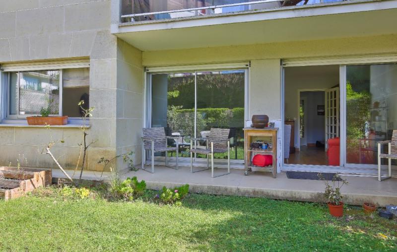 Sale apartment Saint germain en laye 670000€ - Picture 2