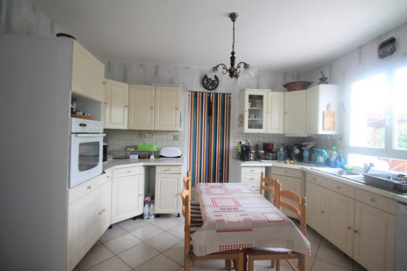 Vente maison / villa Fericy 369000€ - Photo 8