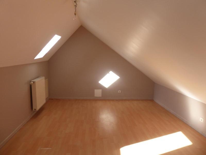 Location appartement Dijon 555€ CC - Photo 7
