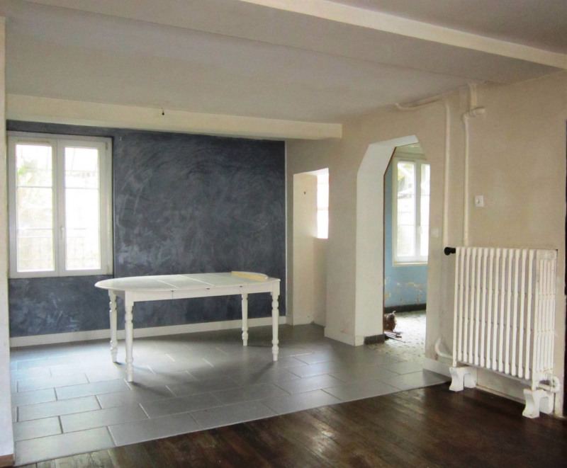 Sale house / villa La ferte sous jouarre 163000€ - Picture 3