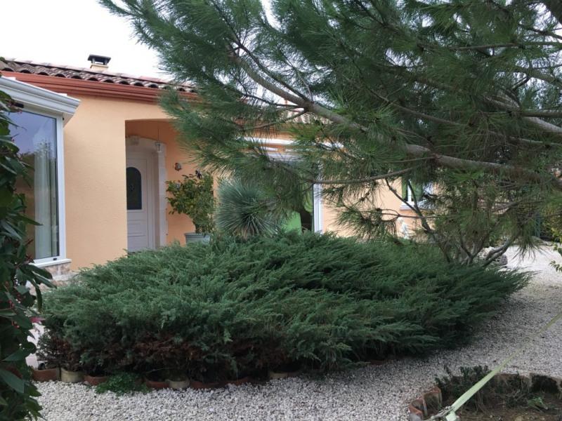 Vente maison / villa Foulayronnes 243800€ - Photo 12