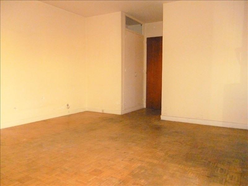 Sale apartment Rueil malmaison 175000€ - Picture 2