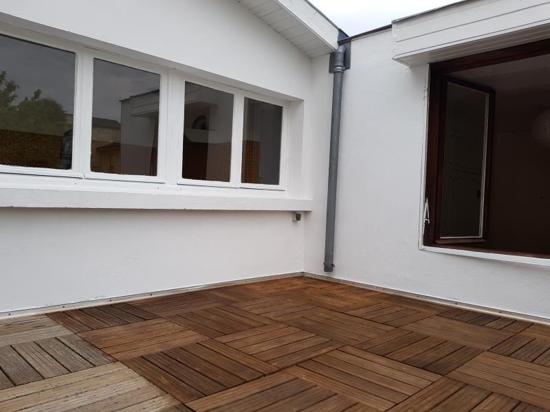 Vente de prestige maison / villa Bordeaux 680000€ - Photo 1