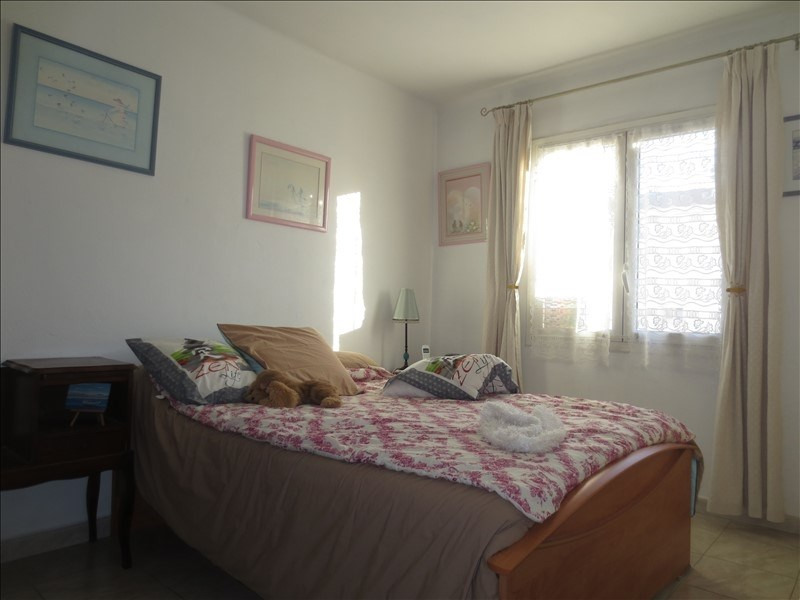 Sale apartment Montpellier 148 000€ - Picture 4