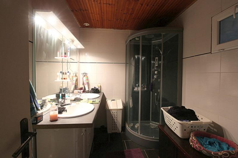Vente maison / villa Coex 173900€ - Photo 5