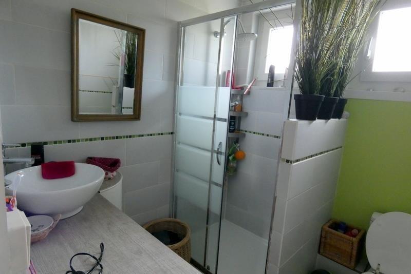 Vente maison / villa Conches en ouche 142000€ - Photo 8