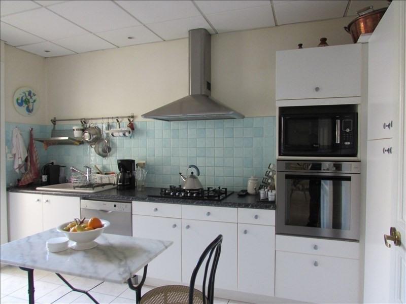 Venta  apartamento Beziers 252000€ - Fotografía 3