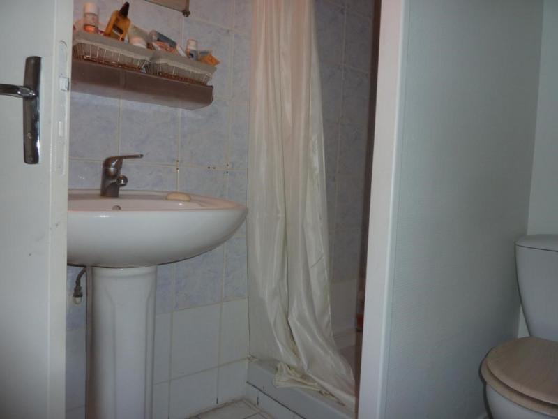 Rental apartment Lisieux 800€ CC - Picture 8