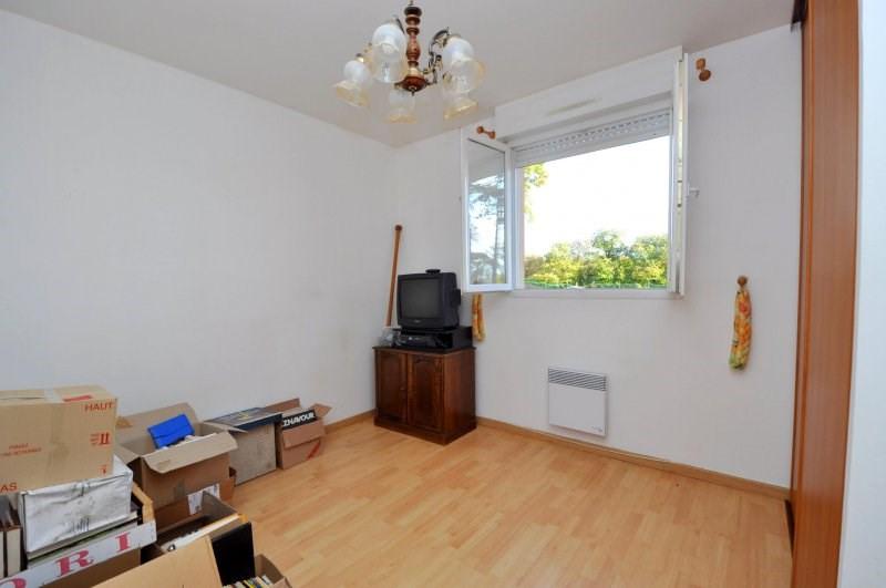Vente appartement Forges les bains 215000€ - Photo 10