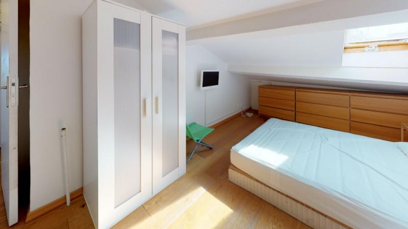 Location vacances appartement Le castellet 350€ - Photo 7