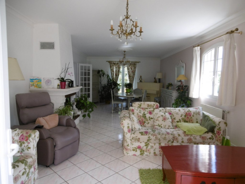Vente maison / villa Le mans 436800€ - Photo 10