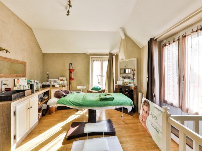 Immobile residenziali di prestigio casa Enghien-les-bains 1345000€ - Fotografia 15