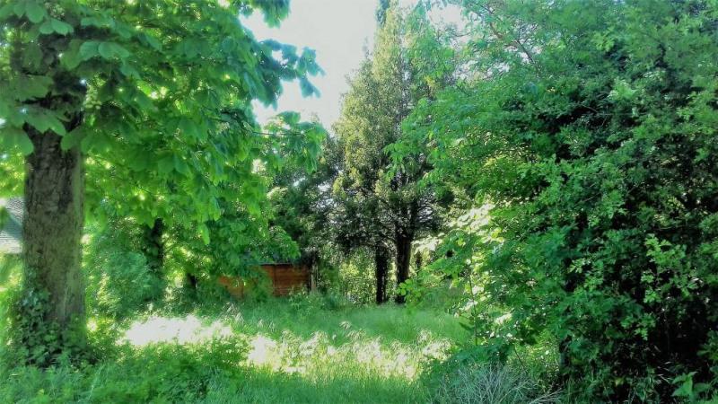 Vente maison / villa Saint-yon 190500€ - Photo 2