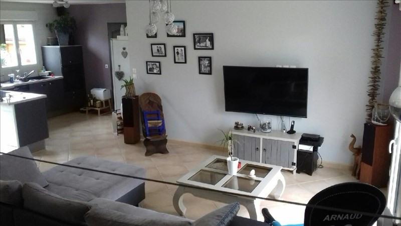 Vente maison / villa Vineuil 215000€ - Photo 3