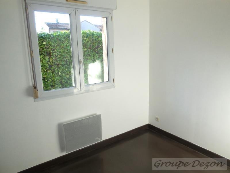 Vente appartement Aucamville 146500€ - Photo 5