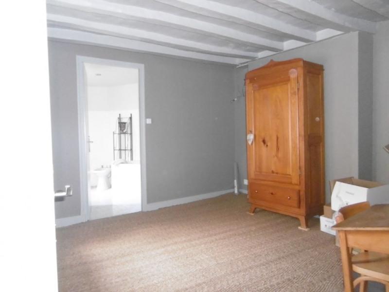 Sale house / villa Montoire sur le loir 62820€ - Picture 3