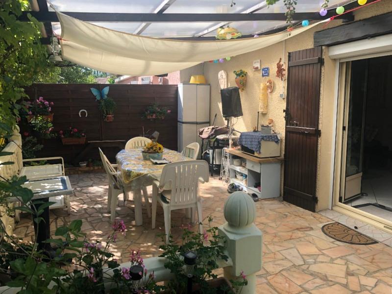 Sale house / villa Villeneuve saint georges 335000€ - Picture 8