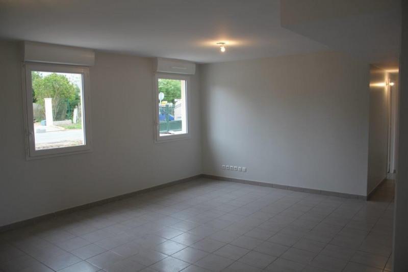 Alquiler  casa Maintenon 900€ CC - Fotografía 2