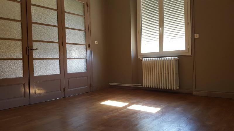 Location appartement Carmaux 545€ CC - Photo 2