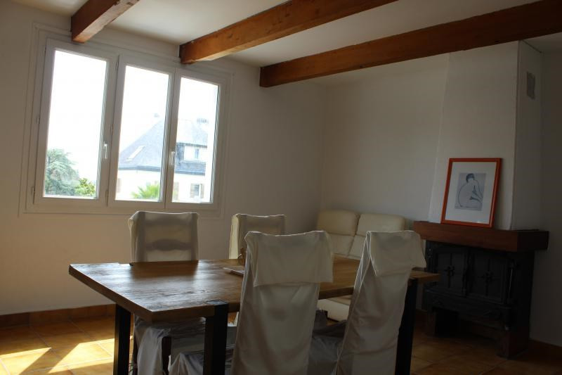 Rental apartment Larmor plage 850€ CC - Picture 6