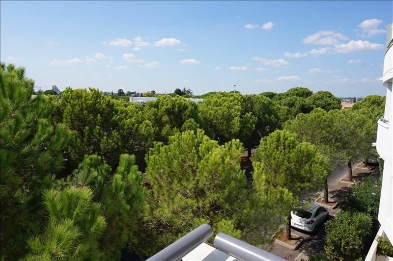 Vermietung wohnung Montpellier 597€ CC - Fotografie 7