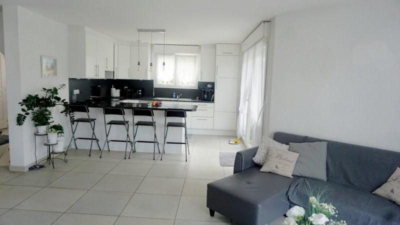 Vente de prestige maison / villa Collonges sous saleve 745000€ - Photo 6