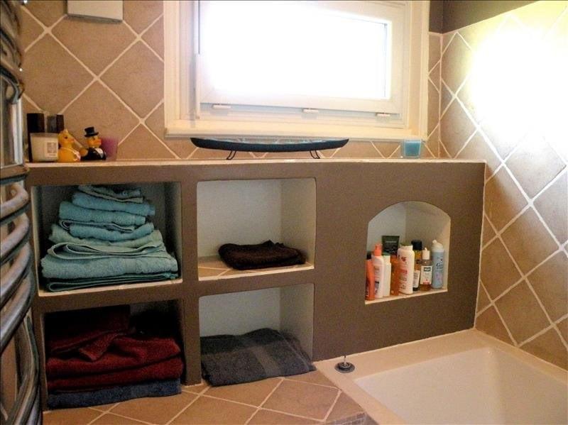 Sale apartment Bonne 388000€ - Picture 13