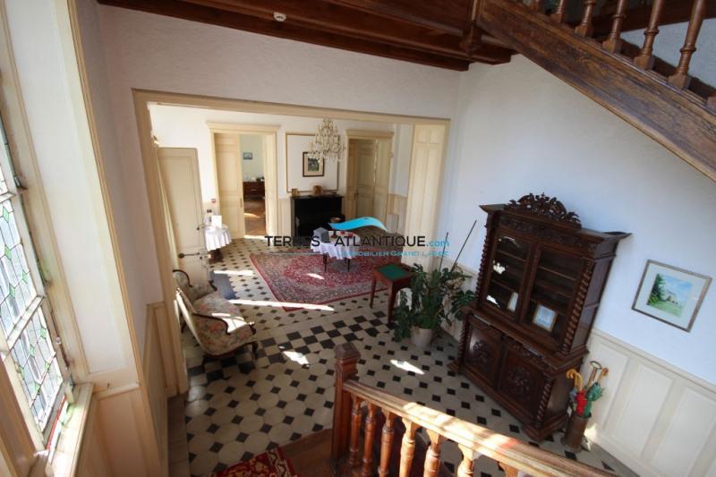 Vente de prestige maison / villa Tregunc 3120000€ - Photo 14