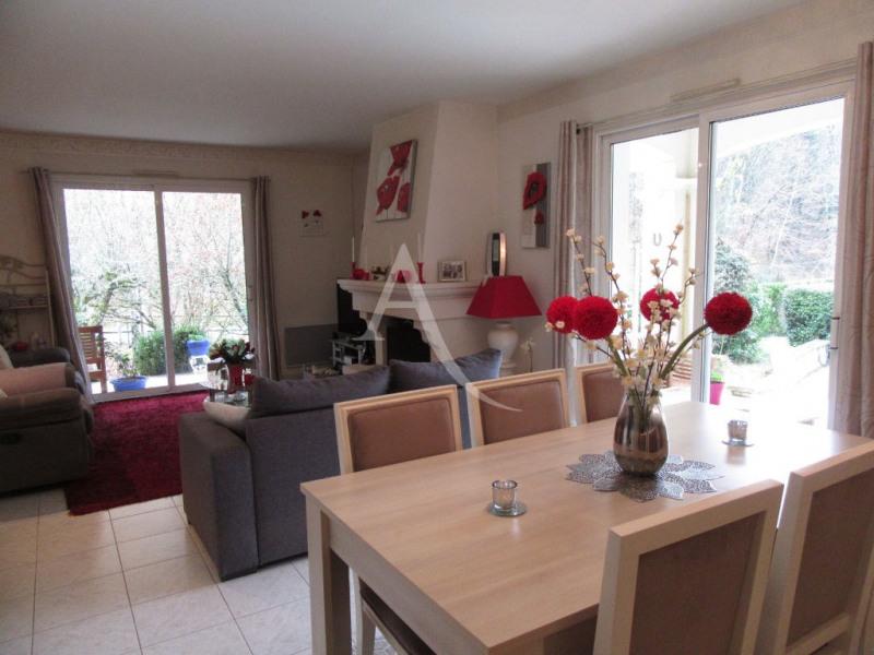 Vente maison / villa Boulazac isle manoire 265000€ - Photo 3