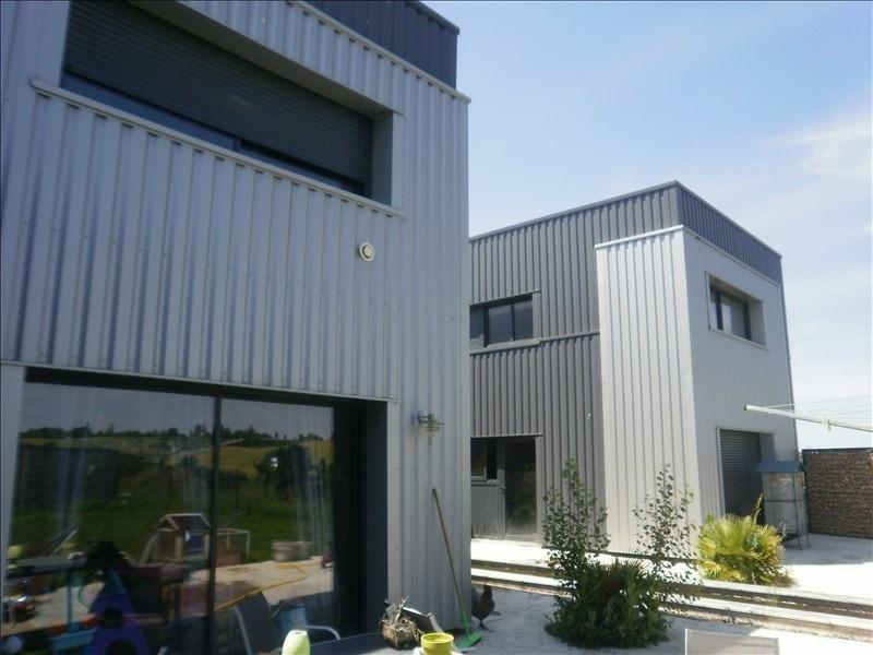 Sale empty room/storage Garidech 618000€ - Picture 1