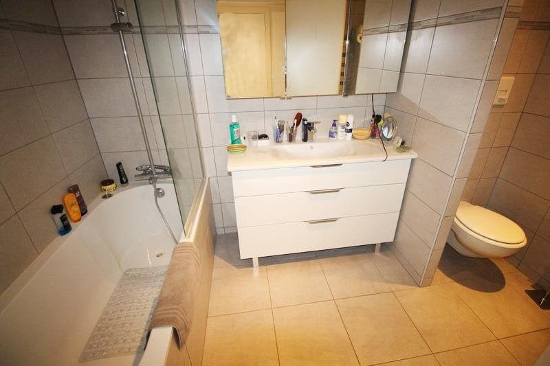 Vente appartement Nice 499 000€ - Photo 7