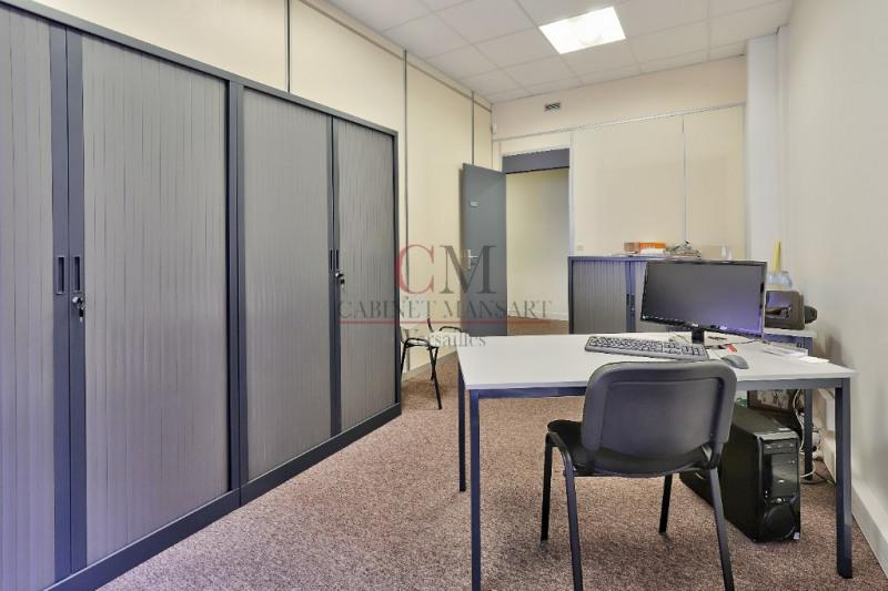 Venta  oficinas Montigny le bretonneux 273000€ - Fotografía 13