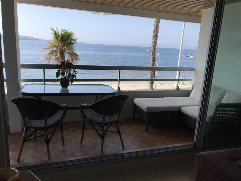 Vente appartement Bandol 590000€ - Photo 5