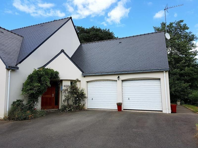 Deluxe sale house / villa Guerande 627000€ - Picture 3