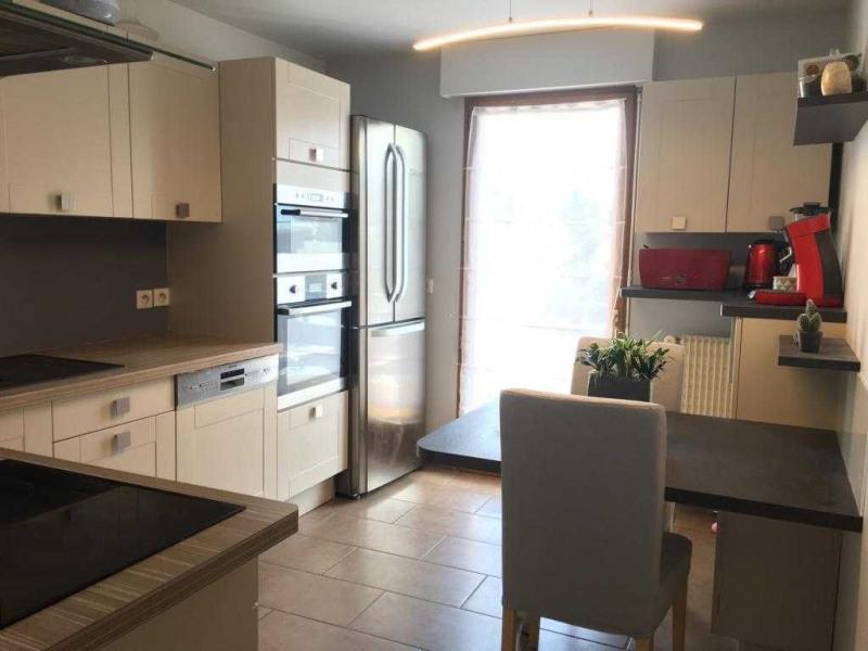 Vente appartement Epagny metz tessy 346000€ - Photo 3
