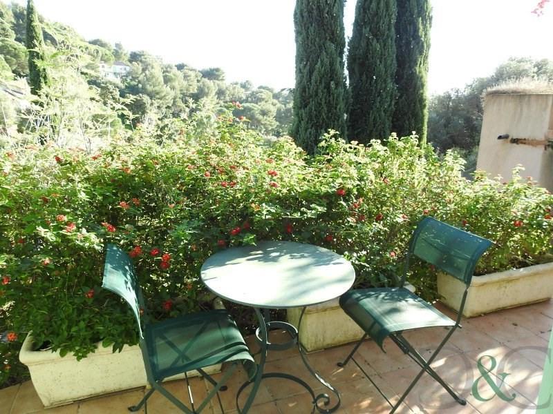Vente de prestige maison / villa Bormes les mimosas 730000€ - Photo 9