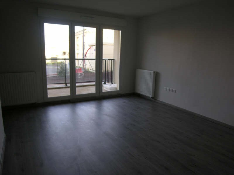 Rental apartment Bruges 740€ CC - Picture 4