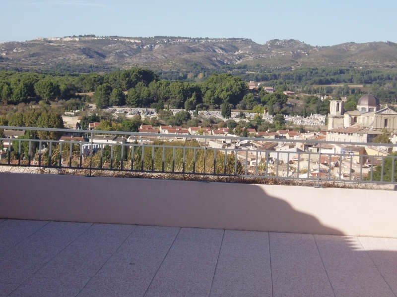 Location appartement Lambesc 1085€ CC - Photo 3