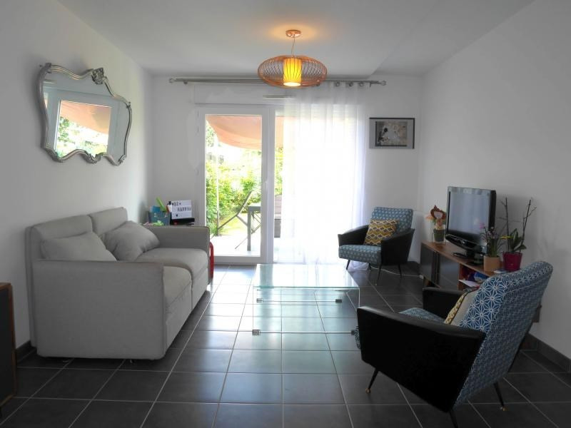 Sale house / villa L hermitage 217 330€ - Picture 8