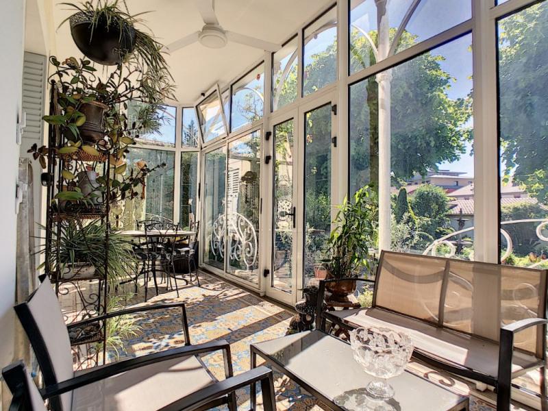 Sale house / villa Melun 755000€ - Picture 8