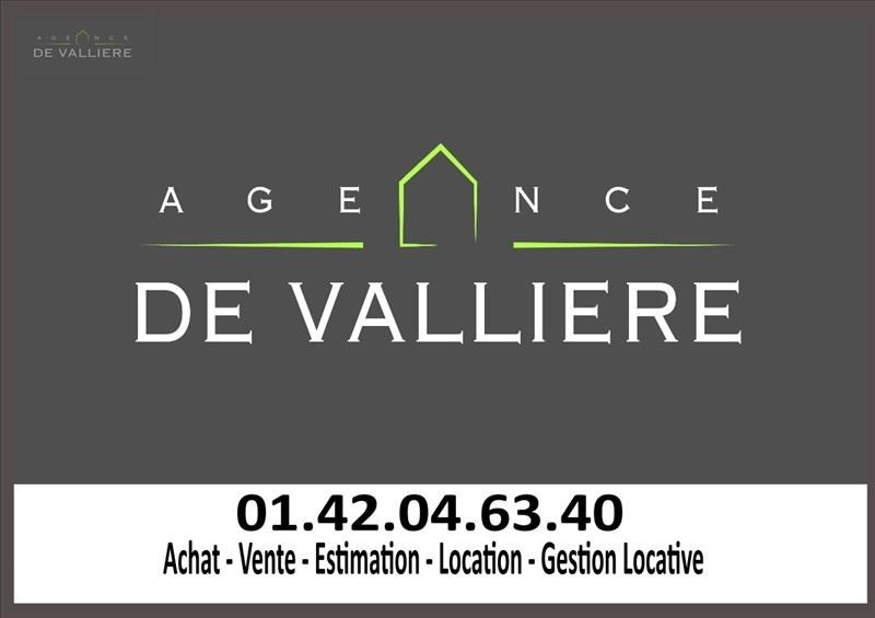 Vente appartement Suresnes 719 000€ - Photo 7