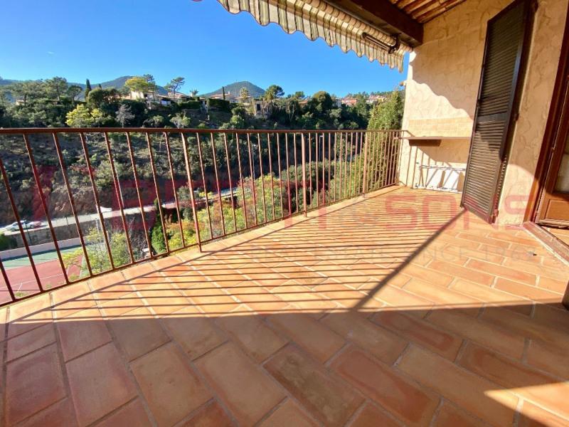Vente maison / villa Theoule sur mer 295000€ - Photo 9