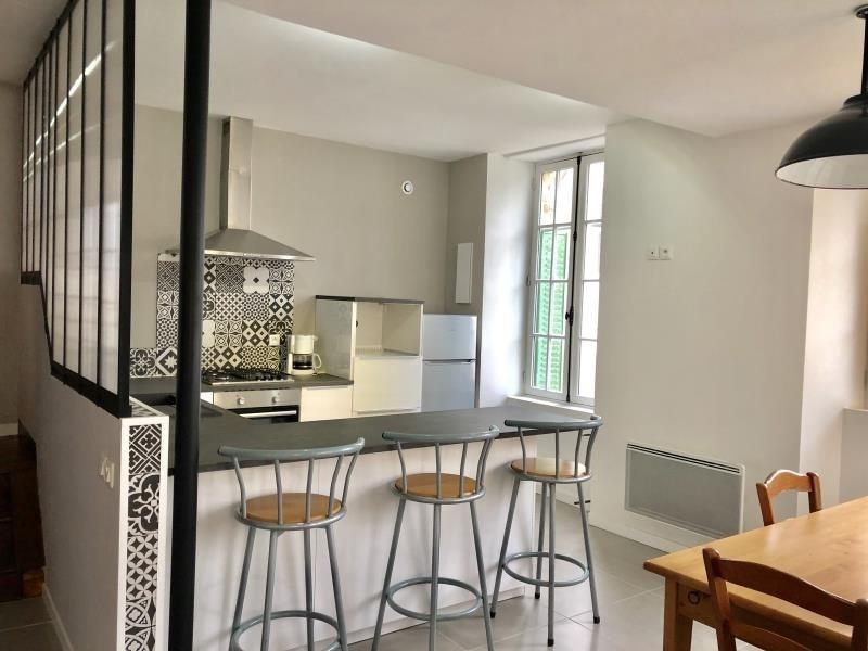Vente maison / villa Vitre 269360€ - Photo 4