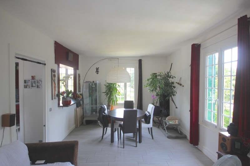 Vente appartement Auberville 139000€ - Photo 2